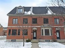 Townhouse for sale in Sainte-Dorothée (Laval), Laval, 753A, Rue  Étienne-Lavoie, 14921327 - Centris