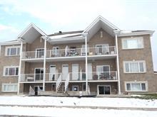 Condo for sale in Aylmer (Gatineau), Outaouais, 18, Rue de Bruxelles, apt. 9, 28162367 - Centris