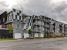 Condo à vendre à Beauport (Québec), Capitale-Nationale, 301, Avenue du Sous-Bois, app. 13, 19810286 - Centris
