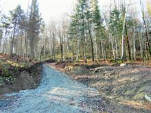 Lot for sale in Saint-Sauveur, Laurentides, Chemin du Grand-Versant, 15824943 - Centris