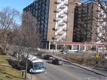 Condo / Apartment for rent in Côte-des-Neiges/Notre-Dame-de-Grâce (Montréal), Montréal (Island), 7455, Rue  Sherbrooke Ouest, apt. 4, 24904796 - Centris