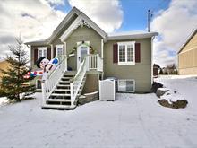House for sale in Sainte-Adèle, Laurentides, 808 - 810, boulevard des Monts, 24084902 - Centris