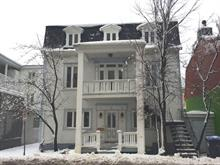 Triplex for sale in Desjardins (Lévis), Chaudière-Appalaches, 50 - 52, Avenue  Bégin, 23356129 - Centris