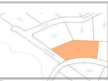 Terrain à vendre à Saint-Sauveur, Laurentides, Chemin  Saint-Lambert, 18509009 - Centris