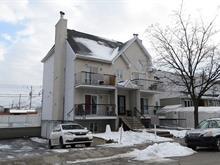 Condo for sale in Rivière-des-Prairies/Pointe-aux-Trembles (Montréal), Montréal (Island), 15818, Rue  Forsyth, 23706165 - Centris