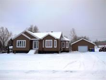 Maison à vendre à East Broughton, Chaudière-Appalaches, 108, Rue  Létourneau, 26475087 - Centris