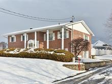 Maison à vendre à Granby, Montérégie, 157, Chemin  René, 25191654 - Centris