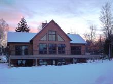 Maison à vendre à Saint-Barthélemy, Lanaudière, 310, Montée du Lac-Robert, 24939169 - Centris