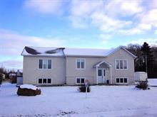Maison à vendre à Sainte-Julienne, Lanaudière, 1173, Rue des Champs-Fleuris, 23159462 - Centris
