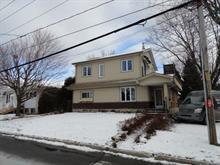 Maison à vendre à Repentigny (Repentigny), Lanaudière, 228, boulevard de L'Assomption, 22179153 - Centris