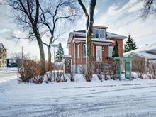 Triplex à vendre à La Cité-Limoilou (Québec), Capitale-Nationale, 2188 - 2198, 25e Rue, 22379398 - Centris