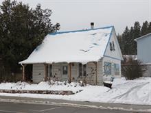 House for sale in Rivière-Rouge, Laurentides, 687, Rue l'Annonciation Sud, 10020521 - Centris