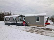 Maison à vendre à Chandler, Gaspésie/Îles-de-la-Madeleine, 751, Avenue du Père-Haquin, 20860127 - Centris