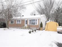 Maison à vendre à Lavaltrie, Lanaudière, 169, Rue  Karyn, 24693019 - Centris
