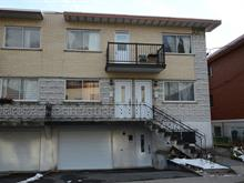 Triplex for sale in Ahuntsic-Cartierville (Montréal), Montréal (Island), 9324 - 9326, Avenue  Millen, 13395087 - Centris