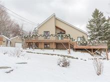 House for sale in Bonsecours, Estrie, 351, Rang  A, 27272094 - Centris