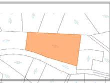 Lot for sale in Saint-Sauveur, Laurentides, Chemin  Saint-Lambert, 12530836 - Centris