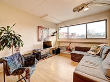 Condo / Apartment for rent in La Cité-Limoilou (Québec), Capitale-Nationale, 8, Rue des Jardins-Mérici, apt. 307, 23426717 - Centris