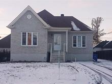 Maison à vendre à L'Assomption, Lanaudière, 290, Rue  Paré, 27890442 - Centris