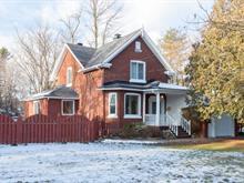 Maison à vendre à Senneville, Montréal (Île), 254, Rue  Sainte-Anne, 11073770 - Centris