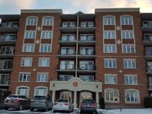 Condo for sale in Saint-Laurent (Montréal), Montréal (Island), 6650, boulevard  Henri-Bourassa Ouest, apt. 503, 19800176 - Centris