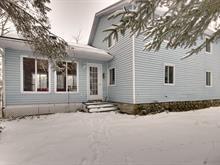 Maison à vendre à Saint-Alexis-des-Monts, Mauricie, 511, Rang  Armstrong, 11890867 - Centris