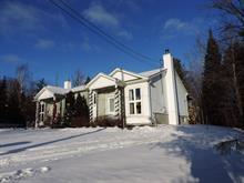House for sale in Saint-Colomban, Laurentides, 104, Rue  Phelan, 23537177 - Centris
