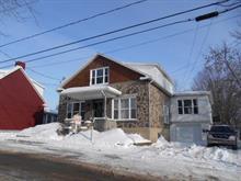 Quadruplex à vendre à Trois-Rivières, Mauricie, 280 - 282, Rue  Saint-François-Xavier, 9282178 - Centris