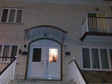 Income properties for sale in Saint-Léonard (Montréal), Montréal (Island), 8876 - 8882, boulevard  Viau, 19009060 - Centris