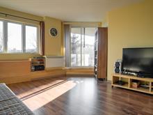 Condo for sale in Dorval, Montréal (Island), 490, boulevard  Galland, apt. 201, 24948846 - Centris