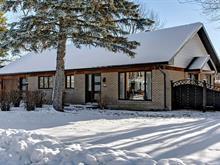 House for sale in Beauport (Québec), Capitale-Nationale, 122, Rue du Père-Giroux, 13275438 - Centris