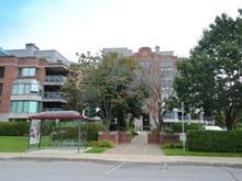 Condo for sale in Brossard, Montérégie, 8145, boulevard  Saint-Laurent, apt. 708, 14027546 - Centris