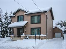 Maison à vendre à Beauport (Québec), Capitale-Nationale, 115, Rue de la Chasse-Galerie, 26447942 - Centris