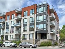 Condo à vendre à Ville-Marie (Montréal), Montréal (Île), 1435, Rue  Saint-Jacques, app. 401, 14749430 - Centris