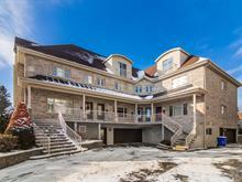Maison de ville à vendre à Sainte-Thérèse, Laurentides, 504, boulevard du Coteau, 22593196 - Centris