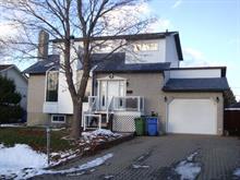 Maison à vendre à Saint-Constant, Montérégie, 89, Rue  Brodeur, 20023490 - Centris