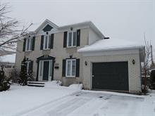 Maison à vendre à Beauport (Québec), Capitale-Nationale, 144, Rue  Sainte-Christine, 24519582 - Centris
