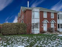 Maison de ville à vendre à La Prairie, Montérégie, 178, Avenue de Balmoral, 22108531 - Centris