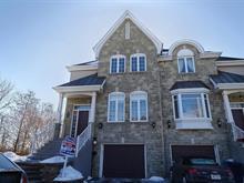 House for sale in Sainte-Dorothée (Laval), Laval, 779, Place des Rapides, 9168181 - Centris