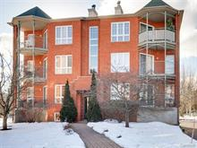 Condo for sale in Greenfield Park (Longueuil), Montérégie, 175, Rue  Parent, apt. 202, 16364208 - Centris