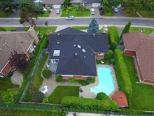 House for rent in Mont-Royal, Montréal (Island), 2245, boulevard  Laird, 9951169 - Centris