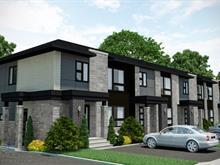 Maison de ville à vendre à Les Chutes-de-la-Chaudière-Ouest (Lévis), Chaudière-Appalaches, 1099, Rue de l'Estran, 13418803 - Centris