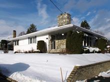 Maison à vendre à La Malbaie, Capitale-Nationale, 19, Rue  Laure-Conan, 17207171 - Centris
