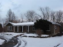 Maison à vendre à Ormstown, Montérégie, 100, Rue  Roy, 11003101 - Centris