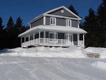 Maison à vendre à Saint-Herménégilde, Estrie, 125, Chemin  Lebel, 13097027 - Centris