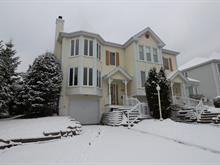 House for sale in Jacques-Cartier (Sherbrooke), Estrie, 2725, Rue  Beaudry, 11756746 - Centris
