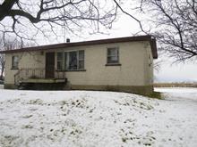 Maison à vendre à Saint-Jean-Baptiste, Montérégie, 4145, Rang de la Rivière Sud, 22610170 - Centris