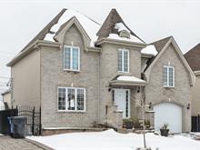 Maison à vendre à Candiac, Montérégie, 65, Rue de Fontenelle, 18016164 - Centris