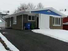 Maison à vendre à Beauport (Québec), Capitale-Nationale, 21, Rue du Havre, 20780004 - Centris