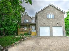 House for sale in Cantley, Outaouais, 43, Chemin du Domaine-Champêtre, 12456676 - Centris